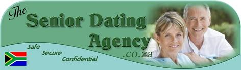Rural dating agency